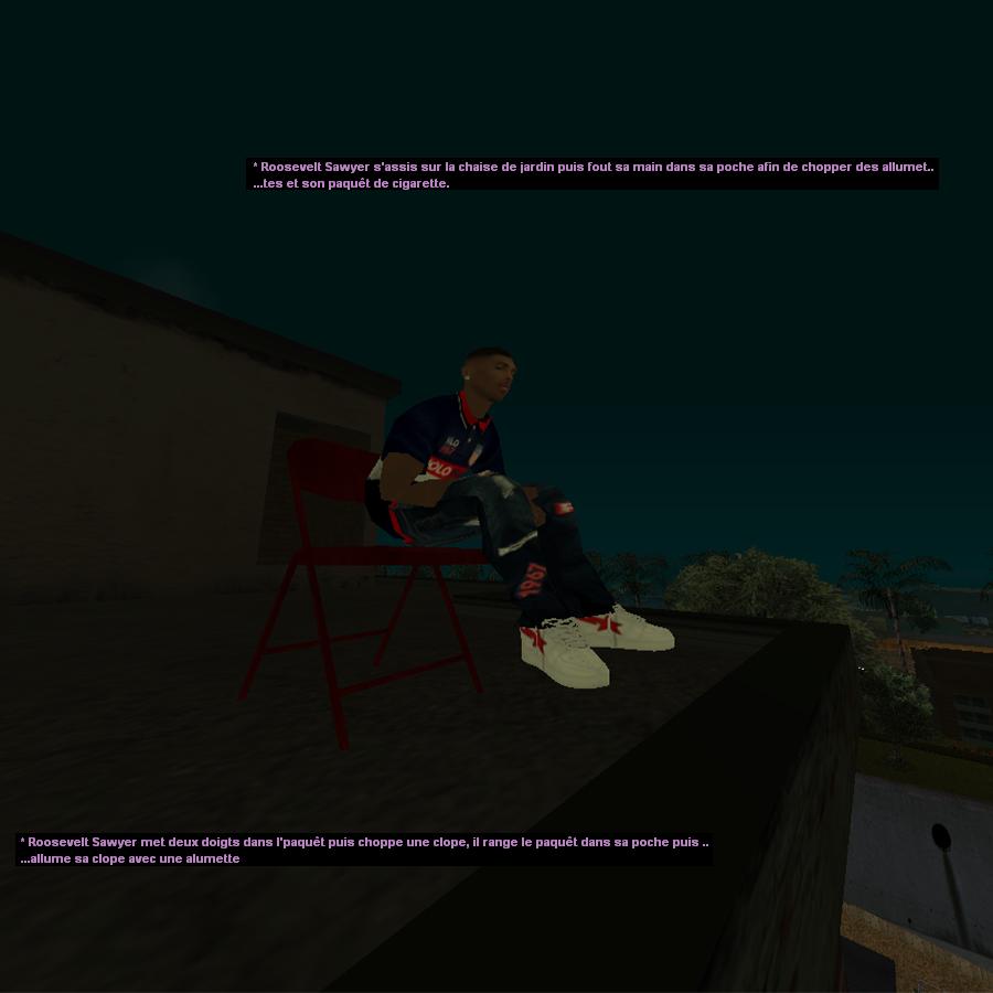 (PED) 211 Criminal Crips   - Page 3 Dvx10