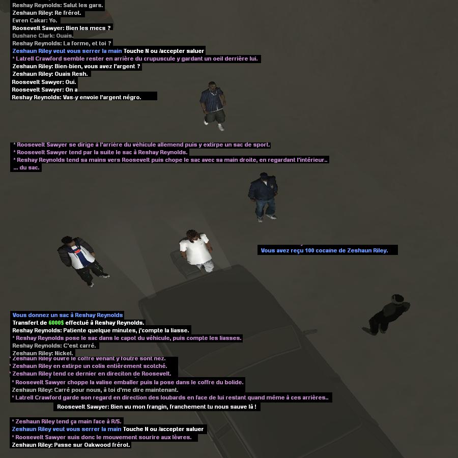 (PED) 211 Criminal Crips   - Page 4 Transa10