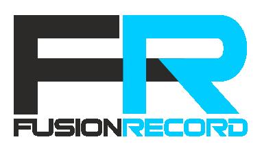 FUSION RECORD