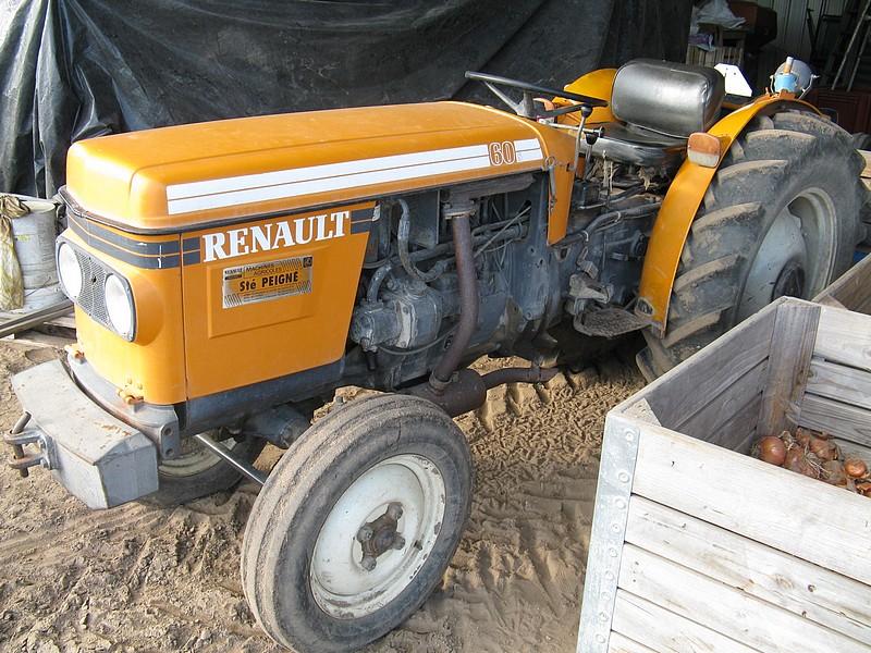 Tracteur étroit Img_5514
