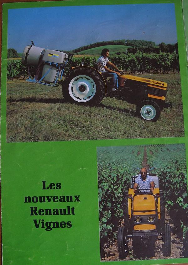 Tracteur étroit Img_5612