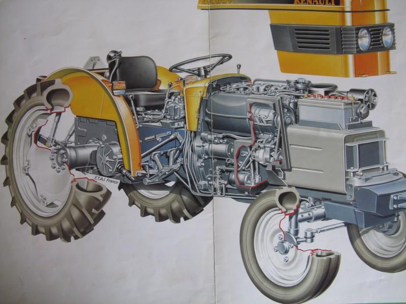 Tracteur étroit Img_5613