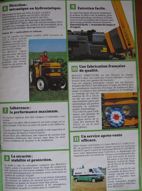 Tracteur étroit Img_5615