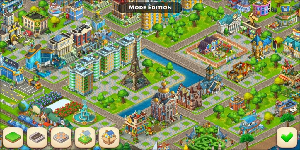 Town Design Thread Ts_20215