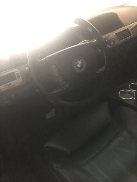 BMW e65 745i  - Page 2 B4ea4c10