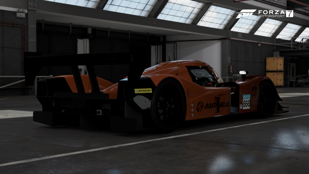 TORA 10 Hours of Road Atlanta - Livery Inspection - Page 7 10-2-210