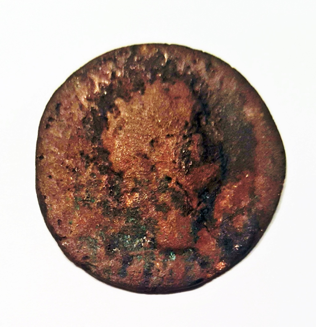 Identificar moneda 20201017