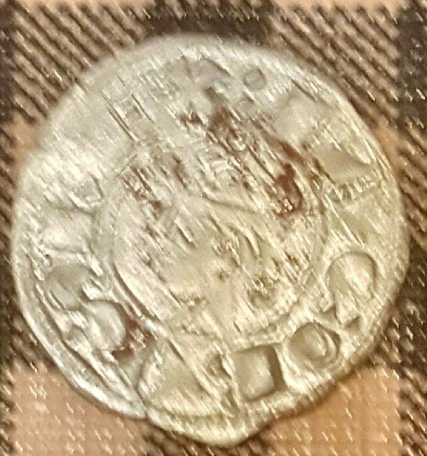 ¿Limpiar 5 diners de Jaime I?  20210417