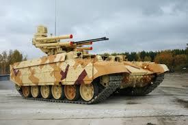 الجزائر سوف تتسلم BMPT Terminator 2 بداية من 2018  - صفحة 3 Oaooa10