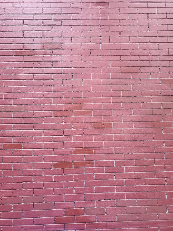 Bricks Tutorial  20200615