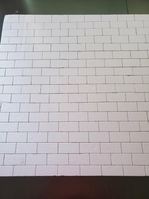 Bricks Tutorial  20200713