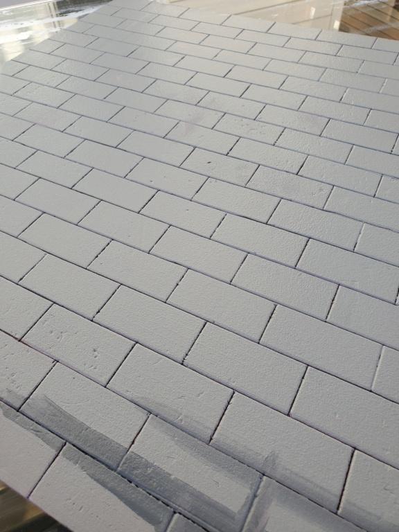 Bricks Tutorial  20200714