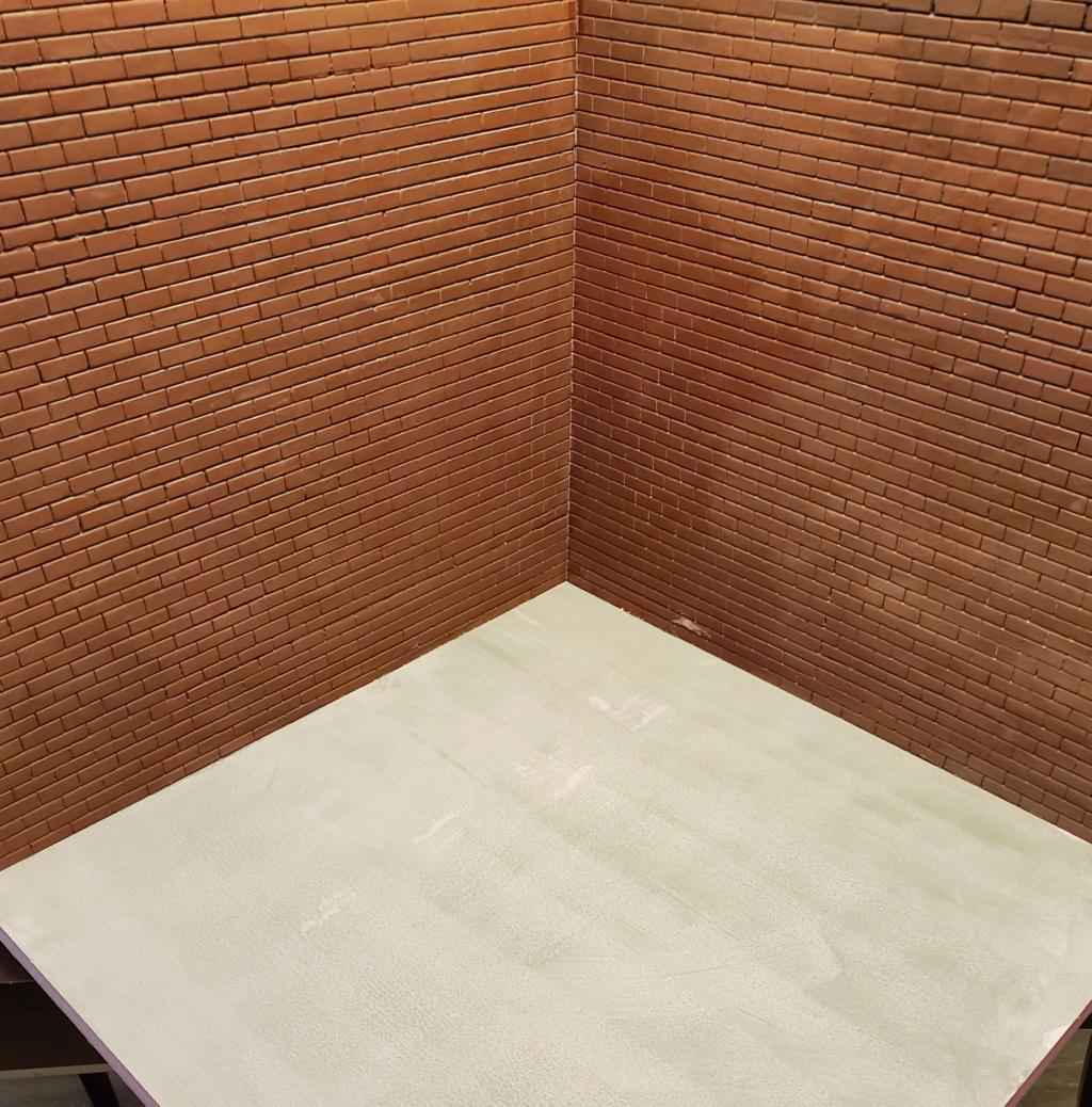 More Bricks 20210210