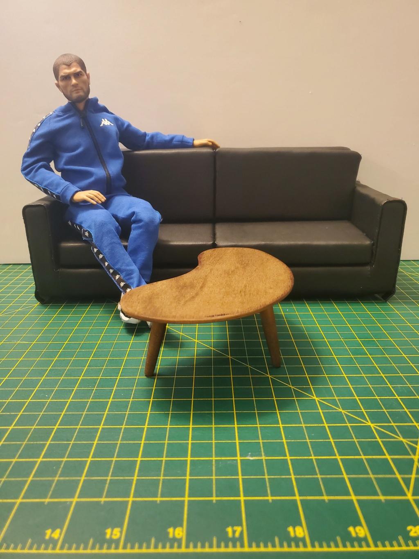Sarahdactyls Furniture - Page 3 Ea609210