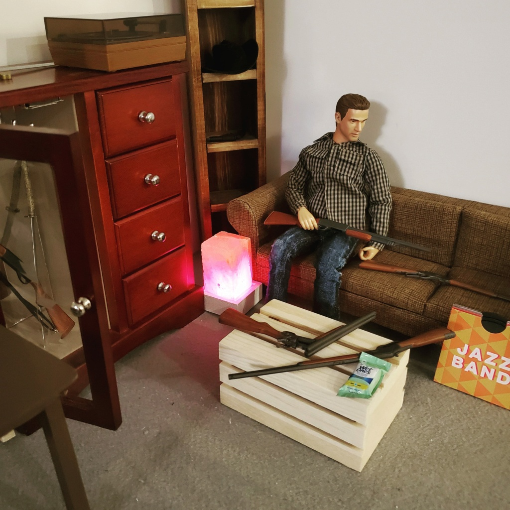 Sarahdactyls Furniture - Page 2 Img_2010