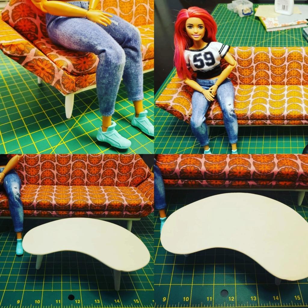 Sarahdactyls Furniture - Page 2 Img_2013