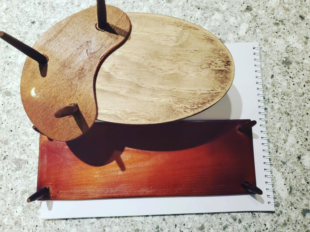 Sarahdactyls Furniture - Page 2 Img_2014
