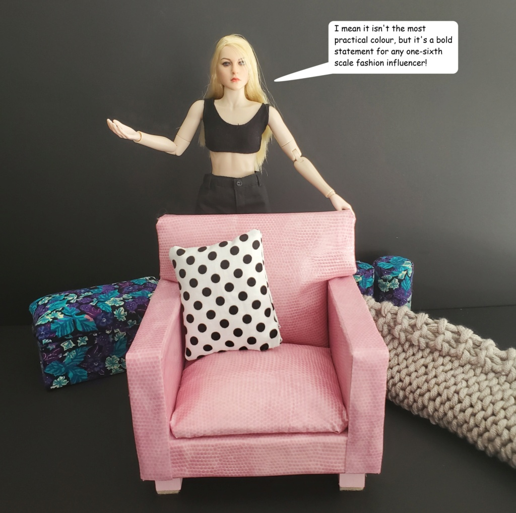 Sarahdactyls Furniture Page_116