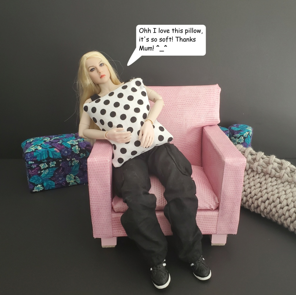 Sarahdactyls Furniture Page_119