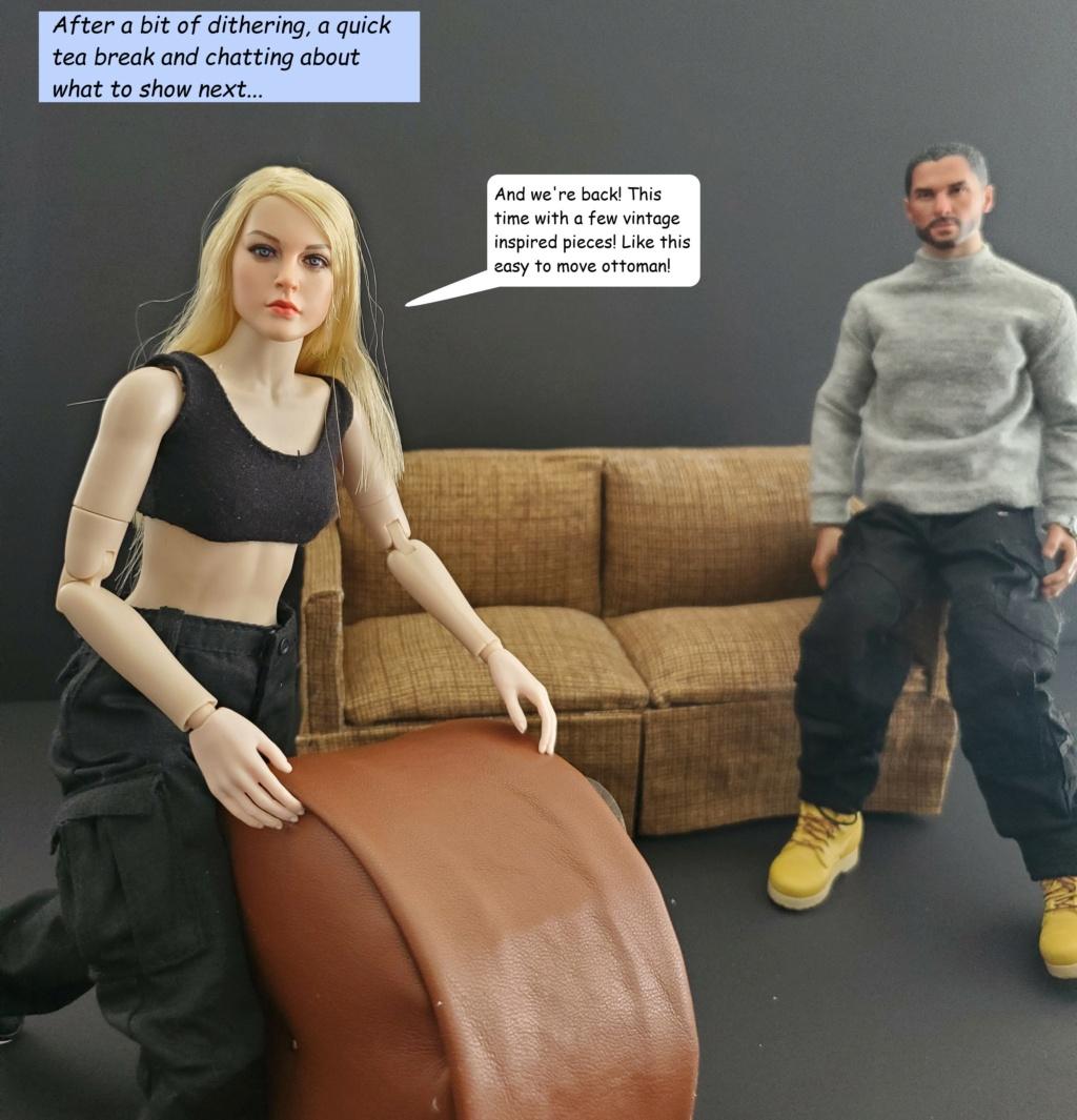 Sarahdactyls Furniture Page_120