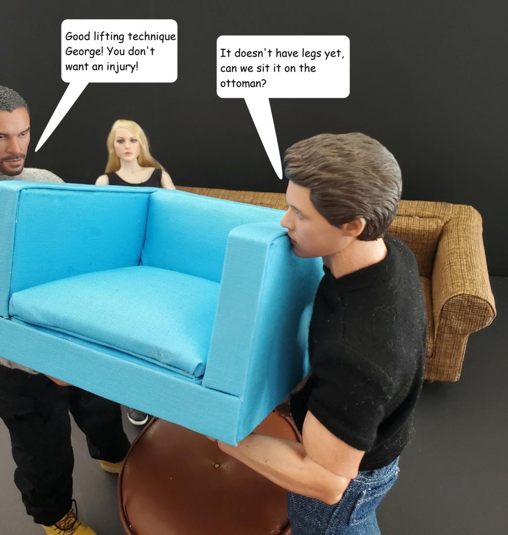 Sarahdactyls Furniture Page_215