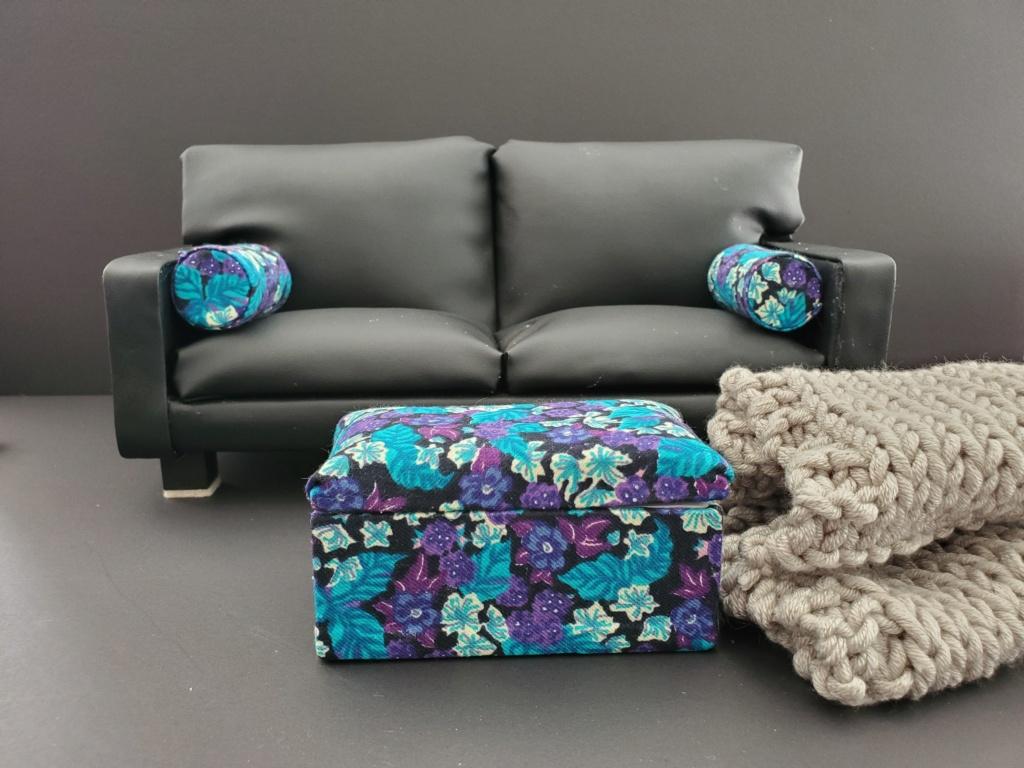 Sarahdactyls Furniture Page_218