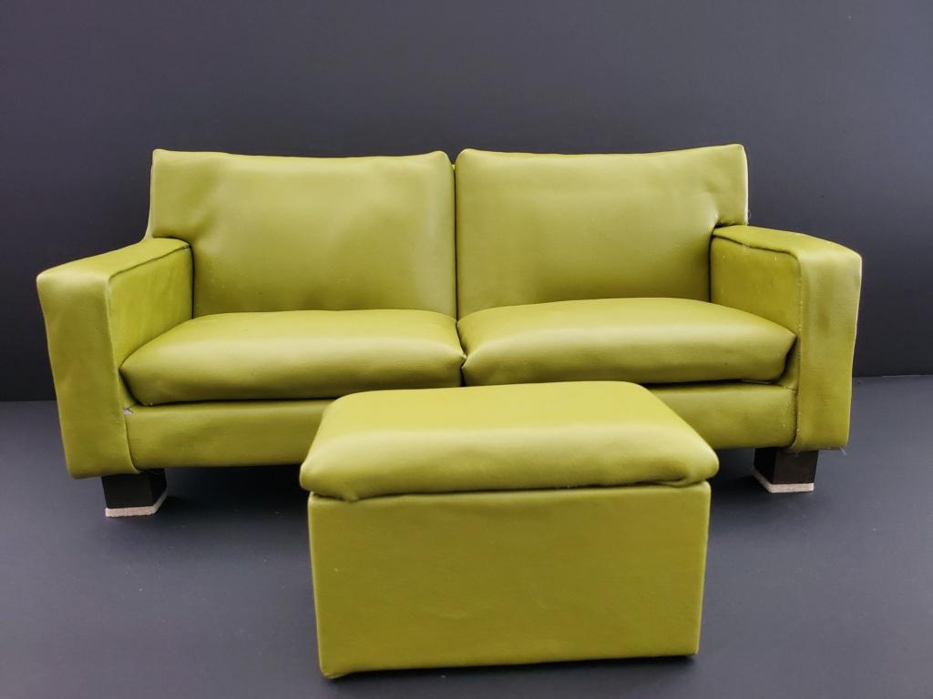 Sarahdactyls Furniture Page_219