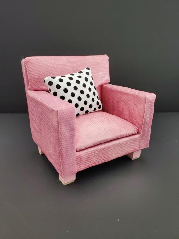 Sarahdactyls Furniture Page_221