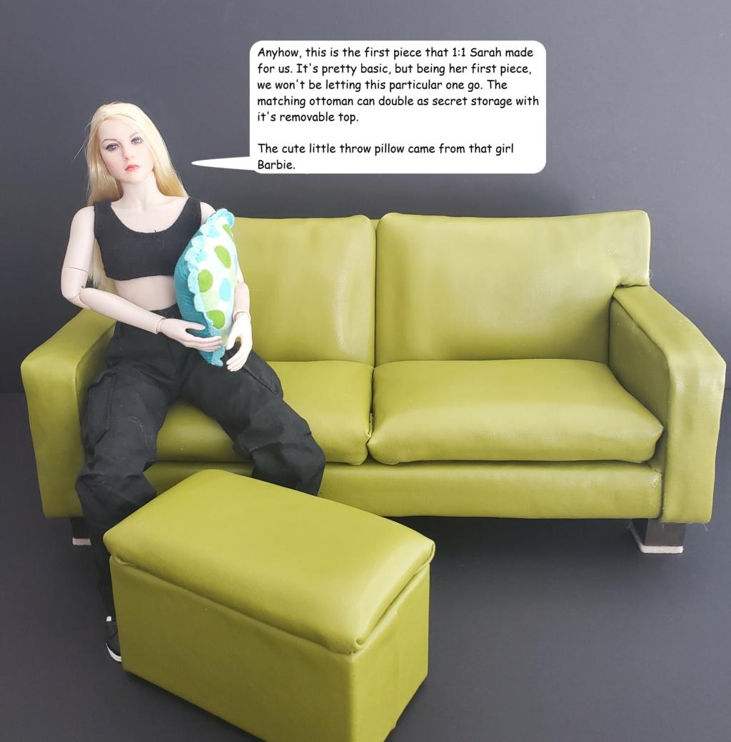Sarahdactyls Furniture Page_311