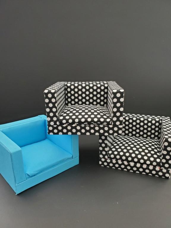 Sarahdactyls Furniture Page_313