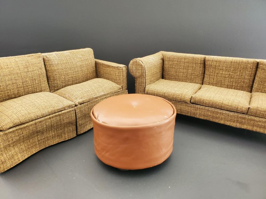 Sarahdactyls Furniture Page_314