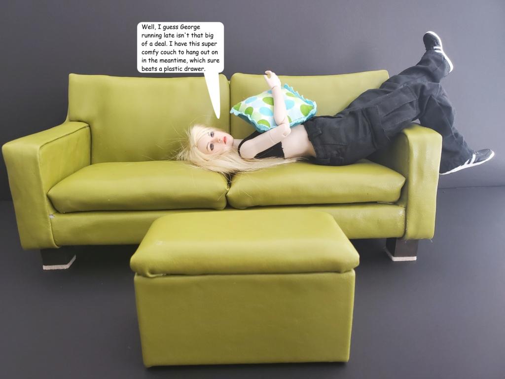 Sarahdactyls Furniture Page_510