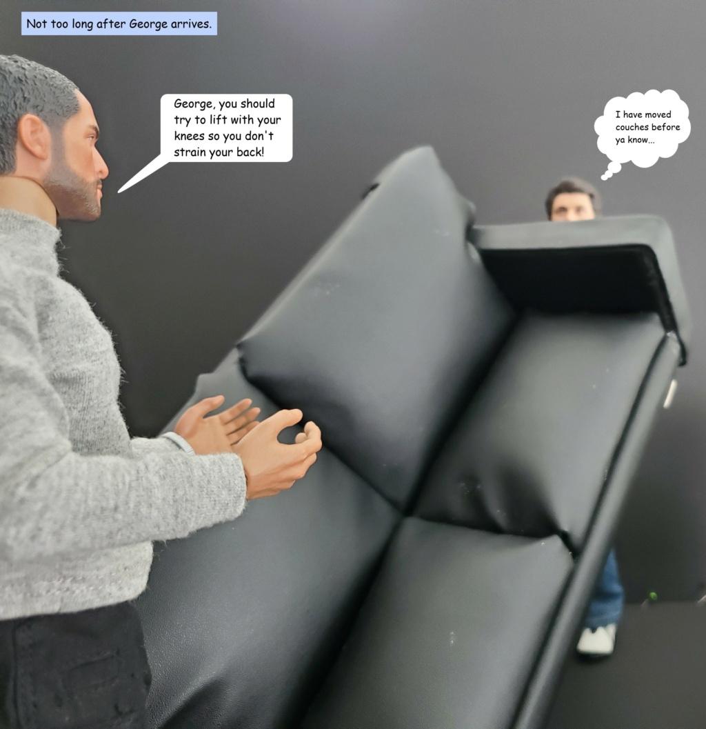 Sarahdactyls Furniture Page_610