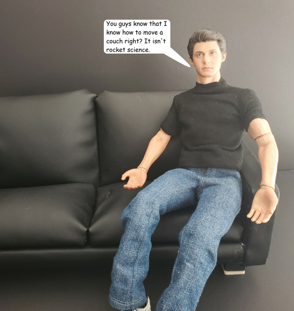 Sarahdactyls Furniture Page_710