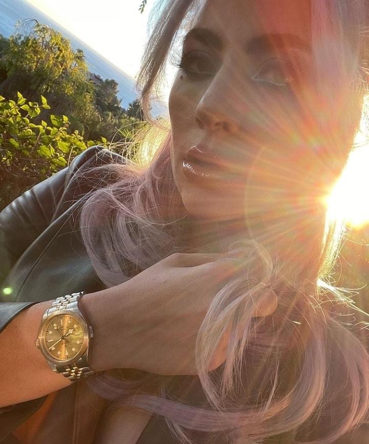 Lady Gaga ¿si o no? - Página 3 13166810