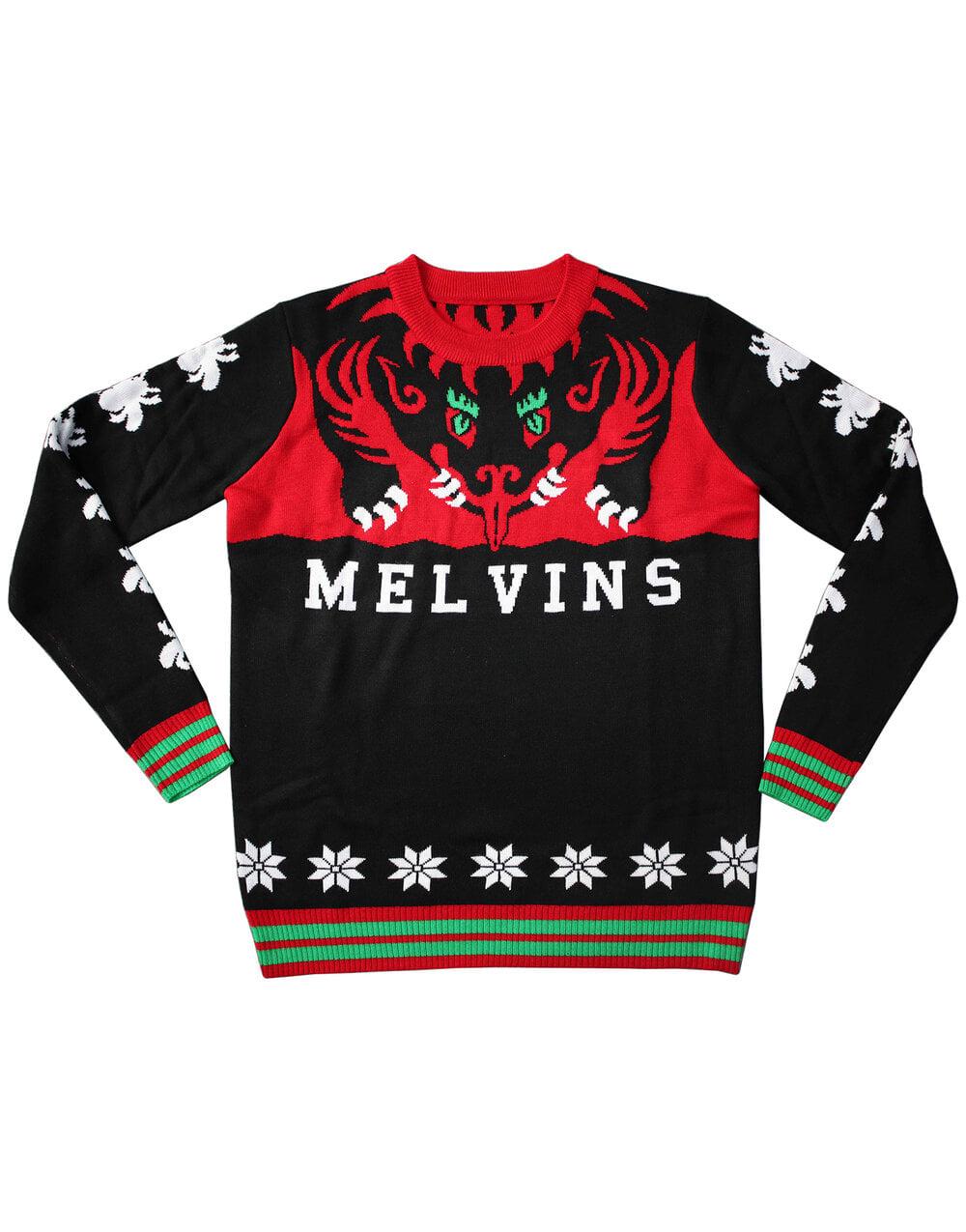 MELVINS - Página 19 13608112