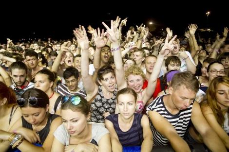 Agenda de giras, conciertos y festivales - Página 8 13742111