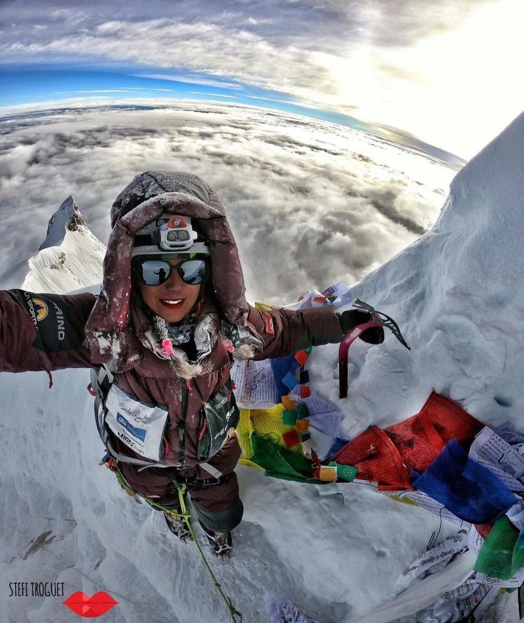 Topic:Deportes de Montaña..Escalada, Senderismo,Barranquismo....... - Página 14 14413110