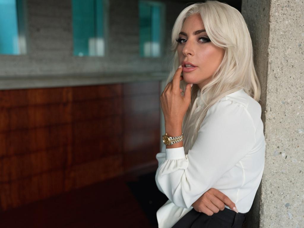 Lady Gaga ¿si o no? - Página 3 15166610