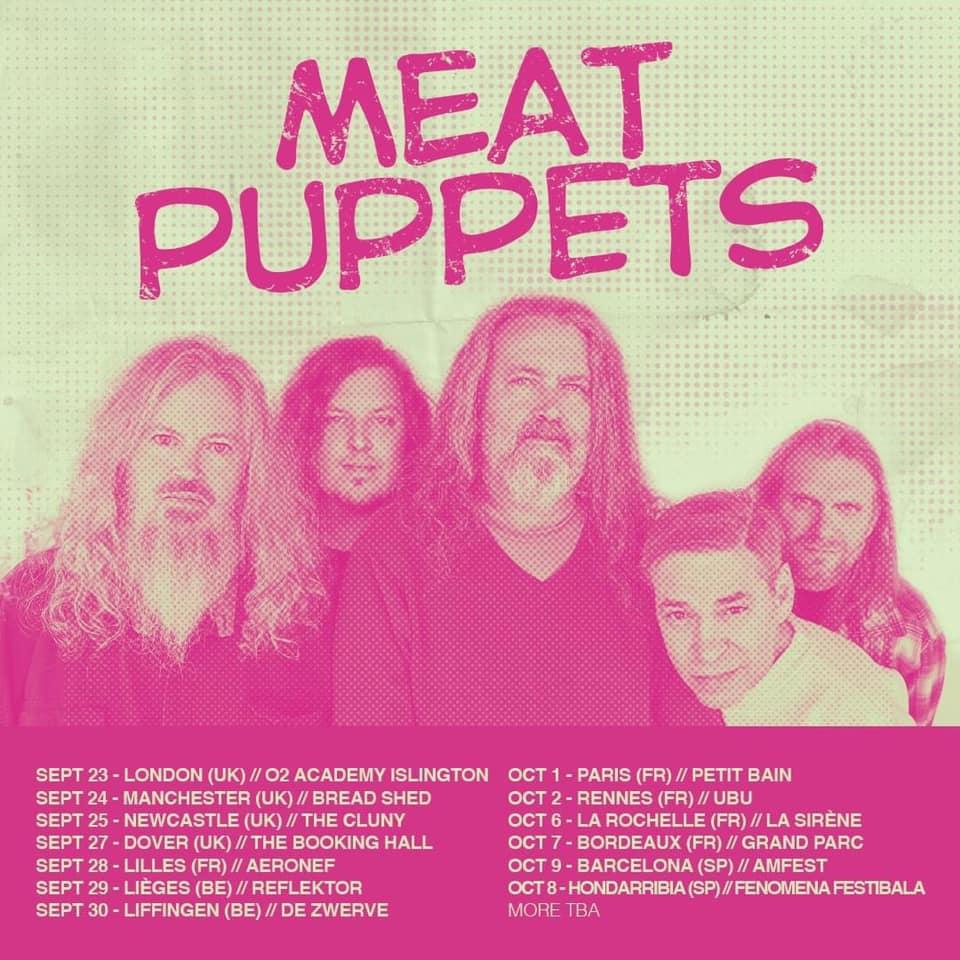 Algún fan de Meat Puppets? - Página 3 15622710