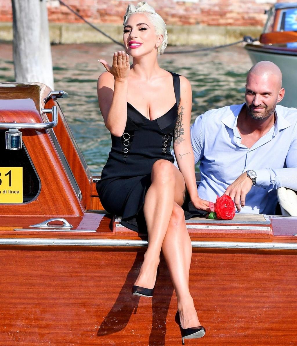 Lady Gaga ¿si o no? - Página 3 15946510