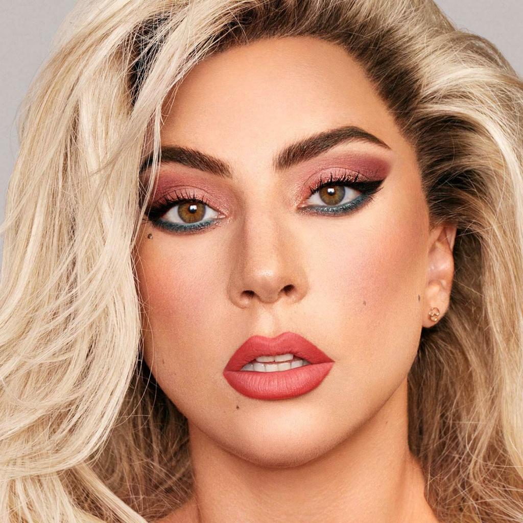 Lady Gaga ¿si o no? - Página 3 16380910
