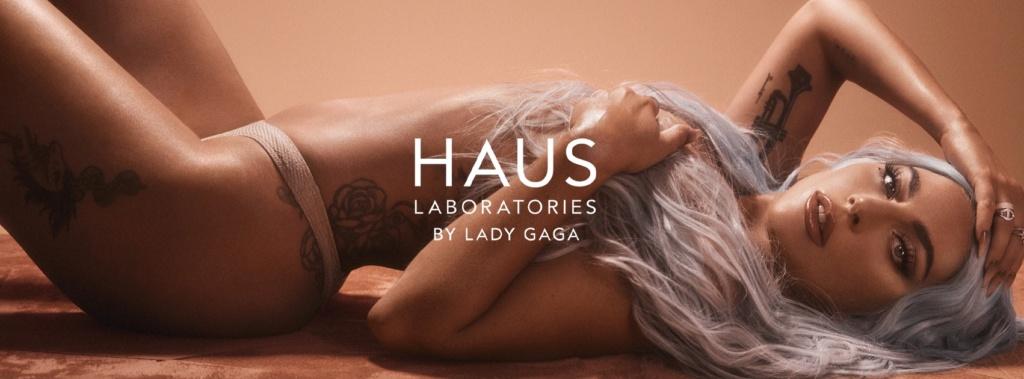 Lady Gaga ¿si o no? - Página 3 16490910