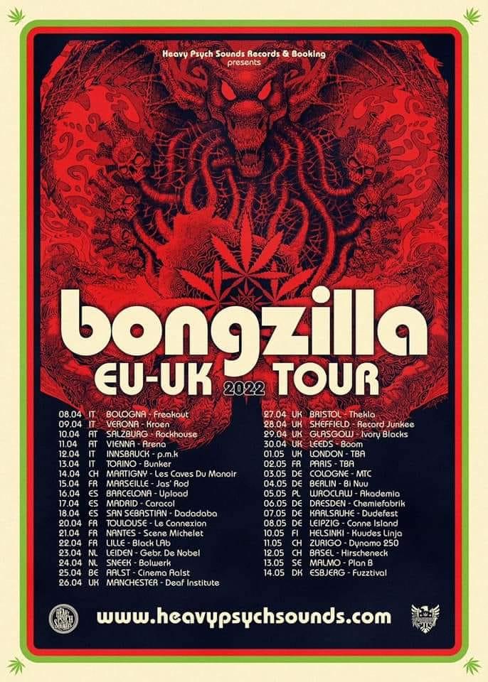 BONGZILLA - Página 2 24531110