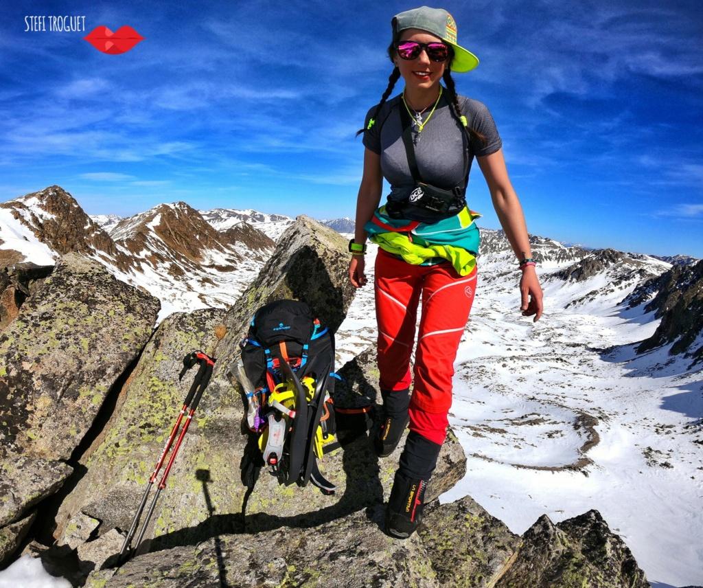 Topic:Deportes de Montaña..Escalada, Senderismo,Barranquismo....... - Página 14 61930710