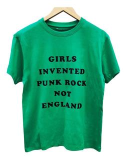 Camisetas molonas - Página 13 D_nq_n10