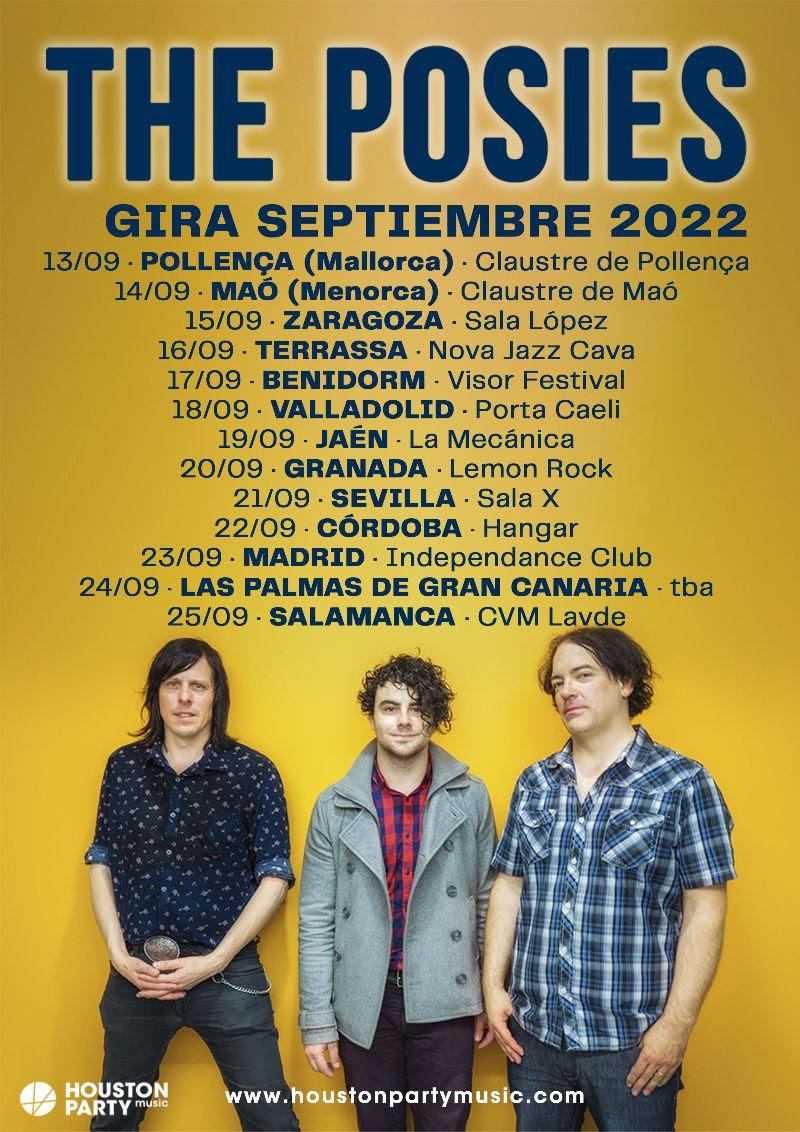 Agenda de giras, conciertos y festivales - Página 9 E4ge8m10