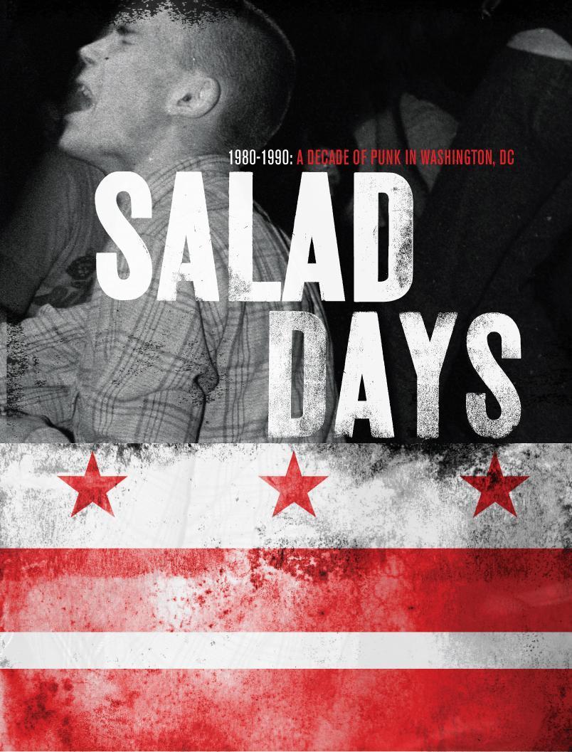 ¿Documentales de/sobre rock? Salad_10