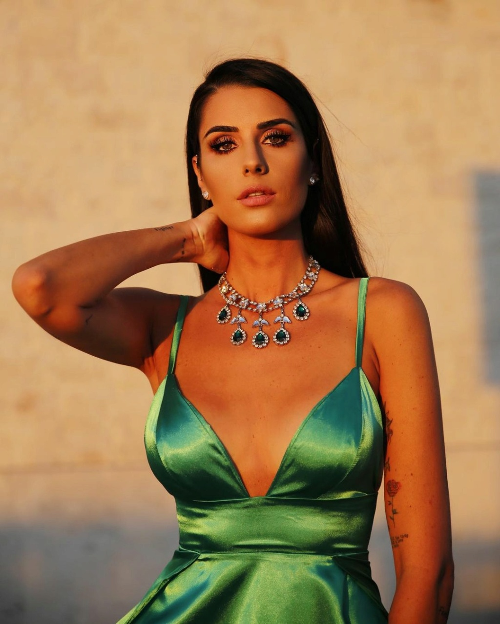 Valentina Vignali Valent11