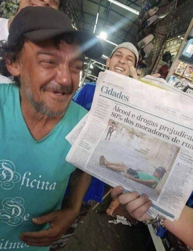 Oh lala, la  Pedroche,  el tópic  del  #teamatabal - Página 16 Whatsa16